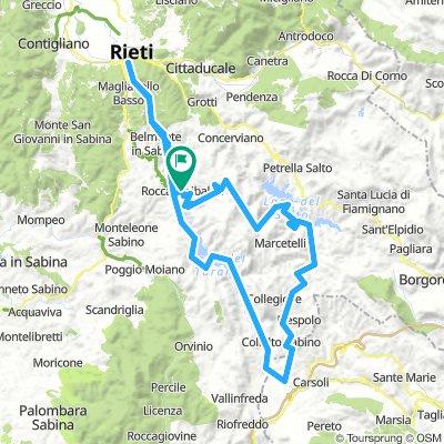 RI-Rocca Sin-Laghi-Ri stessa strada