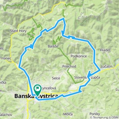Den_3_Spania dolina a Kaliste