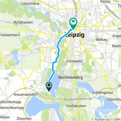 Leipzig 3