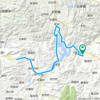 20190519_Shaoguan200
