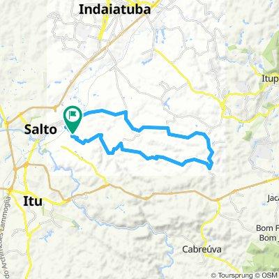 Salto41km670alt