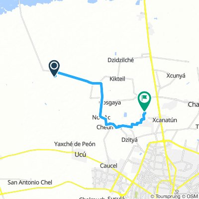 PCTY-Cenote_Chem_Há-Las_Américas
