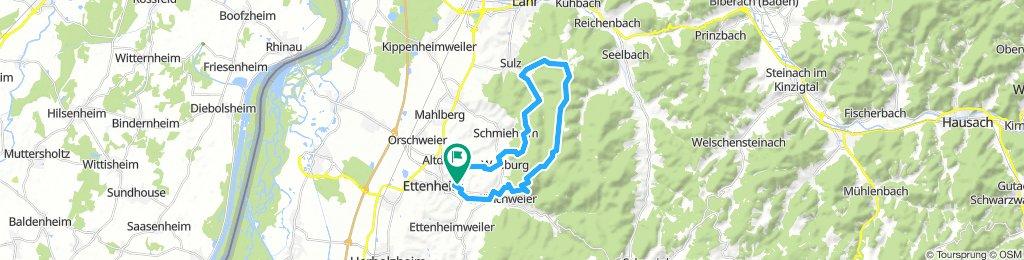 Ettenheim_Sulz_Langenhard_Ettenheim_25km