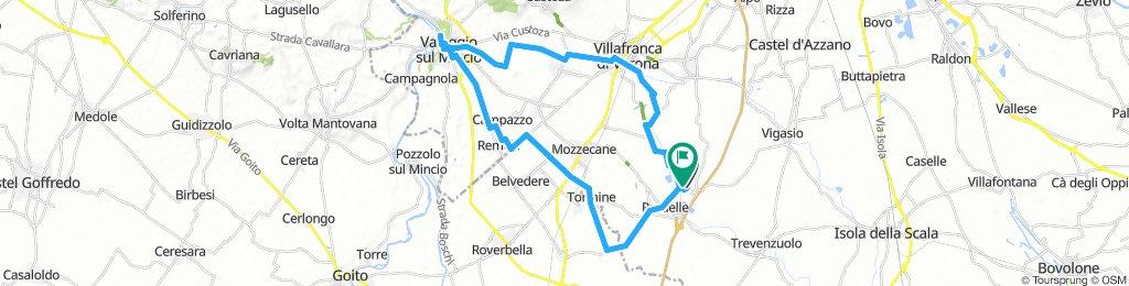 valeggio-bikemap