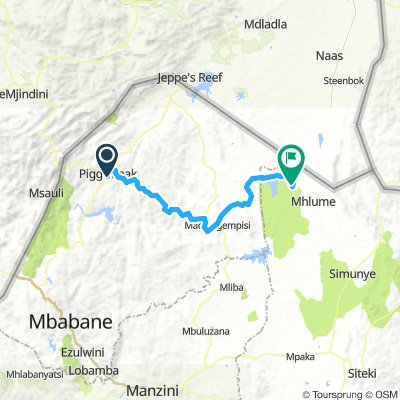 Cycling routes and bike maps in and around Swaziland ... on blank map of usa east coast, blank map of kosovo, blank map of commonwealth of independent states, blank map of us virgin islands, blank map of bahrain, blank map of western sahara, blank map of palau, blank map of rodrigues, blank map of u.s.a, blank map of latvia, blank map of gabon, blank map of tortola, blank map of st kitts, blank map of comoros, blank map of st martin, blank map of northern mariana islands, blank map of sao tome and principe, blank map of indian ocean islands, blank map of asia region, blank map of the czech republic,