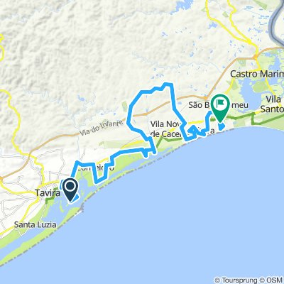5-Tavira-Praia Verde