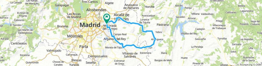 20190504 Villalbilla dcha Fuentenovilla Albares Brea Cabras