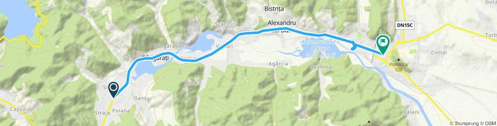 ez 17km
