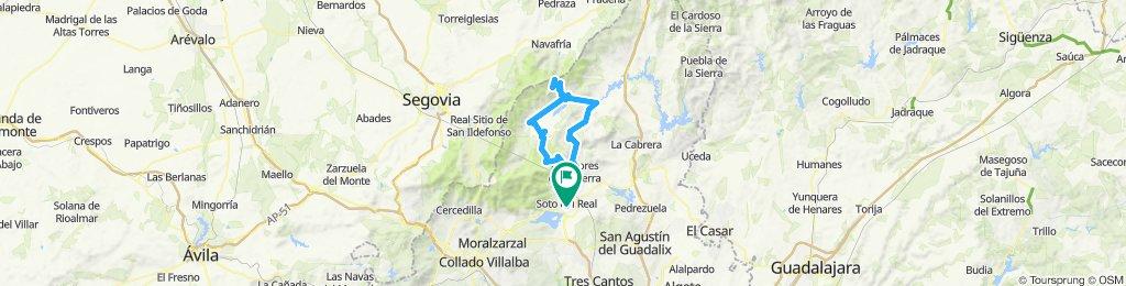 20190511 Soto Canencia Navafría Morcuera