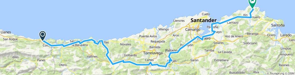 20190720 Playa LaFranca-Playa Arena
