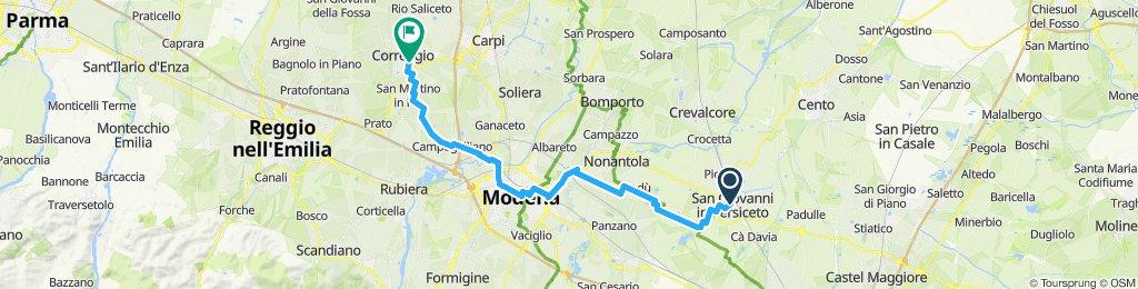 20190508-HeHoModi-Tag4-San Giov-Correggio