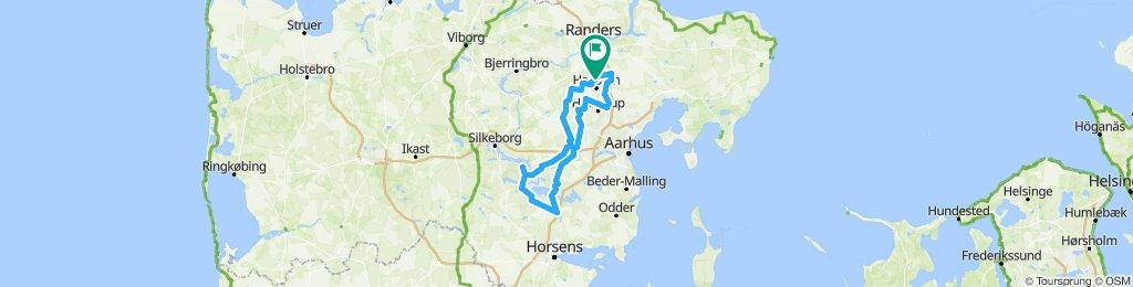 TGH 02-06-2019_2 mountain route