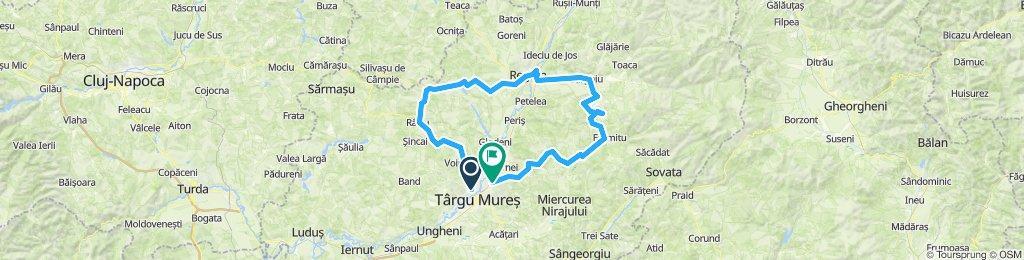 2019 május 19 (131km)