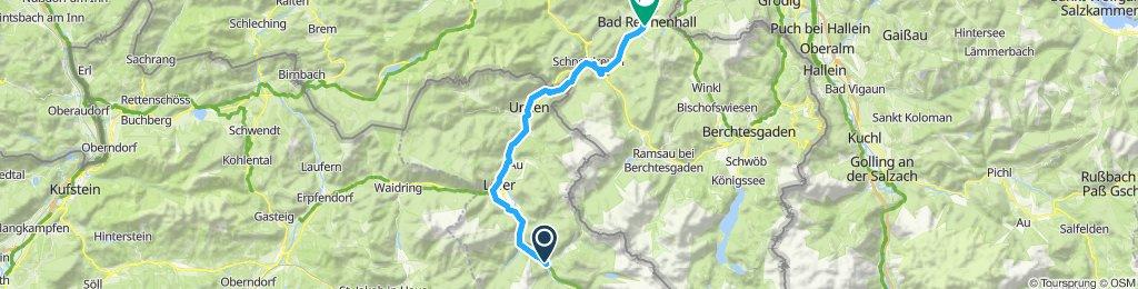Weißbach_bei_Lofer-Bad_Reichenhall