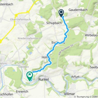 2019 Kerkerbachtal-Lahn