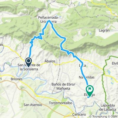 D5PM_Long_BBIIR1B19_Balcon_de_la_Rioja
