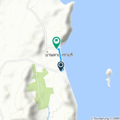 Cycling routes and bike maps in and around Chumphon ... on map of boulevard, map of destination, map of gear, map of region, map of mountain, map of freeway, map of weather, map of street, map of bridge, map of place, map of top, map of bay, map of course, map of circuit, map of name, map of store, map of del, map of port, map of trail, map of mall,