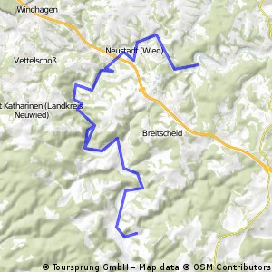 2010-05-16
