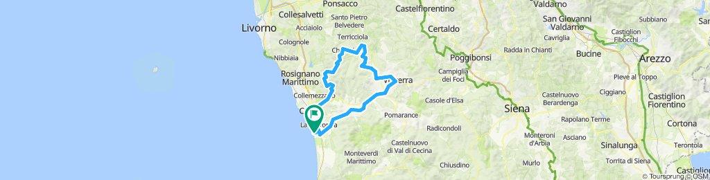 2019_Toscana_Volterra