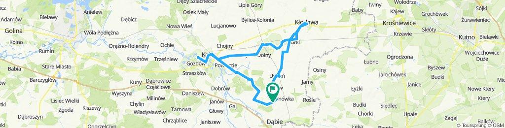 Wycieczka Nr 10/2019 – Wschodnia Wielkopolska – 14 czerwca