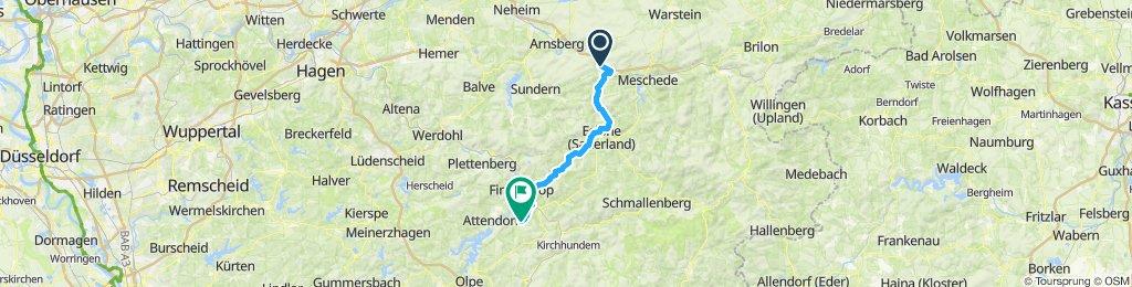 2019-06 a Freienohl-Niederhelden