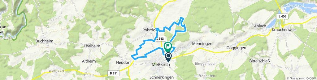 messkirch-heudorf-rohrdorf-messkirch
