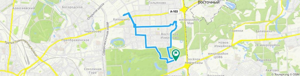 Субботняя быстрая велокурьерская доставка из Ситилинка  (выкуп) 01 06 2019
