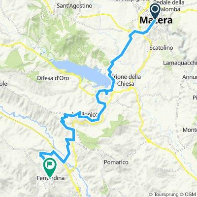 T2_Bc2c_Matera_Ferrandina