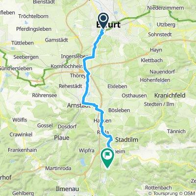 EF-Dörnfeld