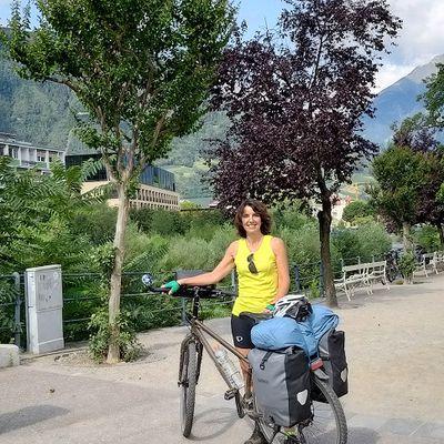 VCA 10: Merano-Bolzano