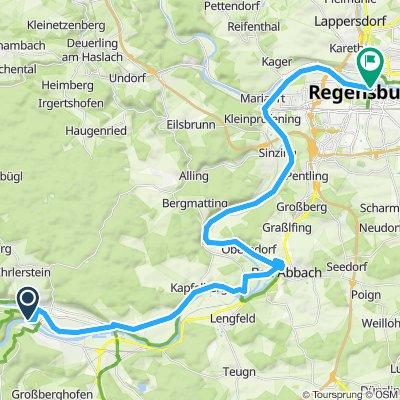3wien2kehl Regensburg