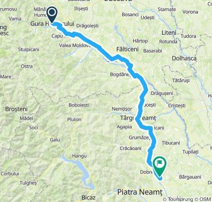 Karpathian Trail 18