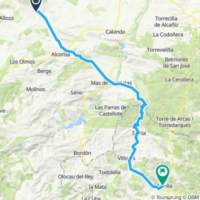 ES_AndorraAragon_Morella