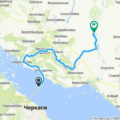 2-варіант-Благодатне-ХС-Деньги-Крутьки-Чорнобай