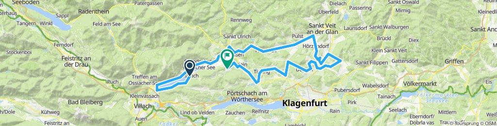2020 Glanhofen