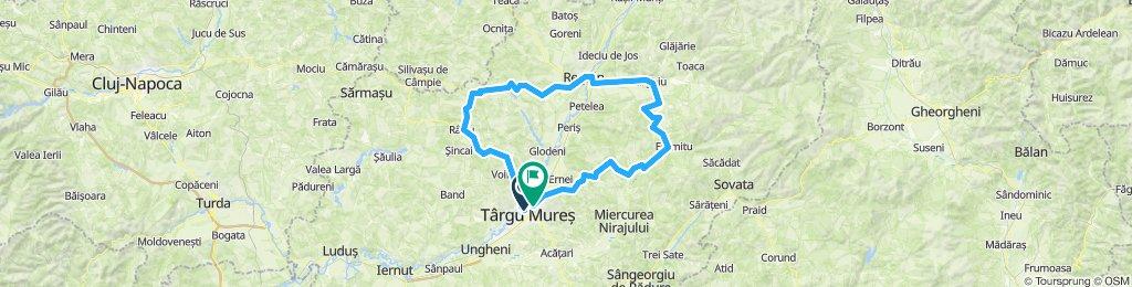 2019 jun 15 129km