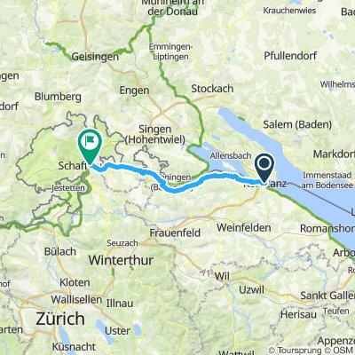 Konstanz_Schaffhausen