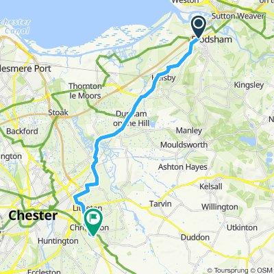 N2N_D02A_Chester