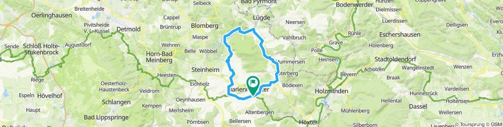 180719 Rund um`s Mörth