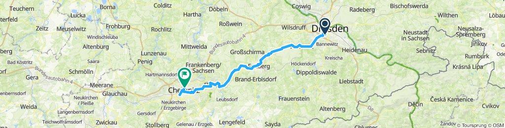 Chemnitz_gefahren