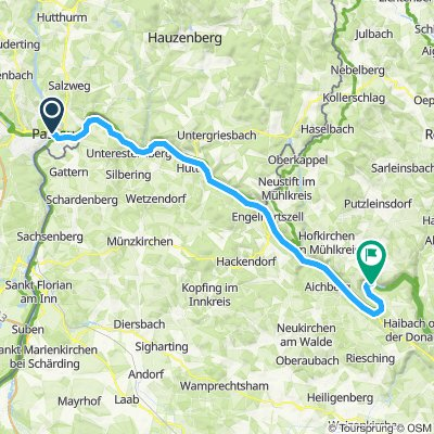 Passau Z1