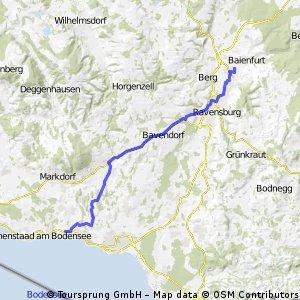 Fischbach-Weingarten Way2Work-1