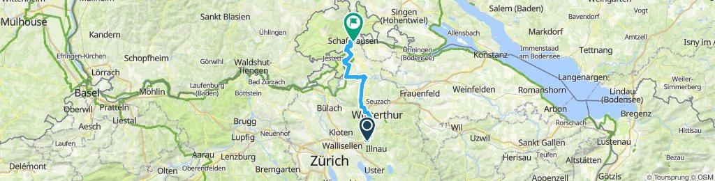 effi - schaffhausen