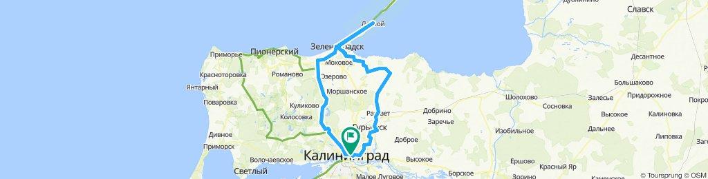 Kaliningrad 2