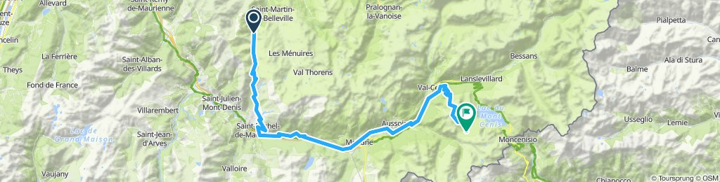 0813-Gittam-Lac Mont