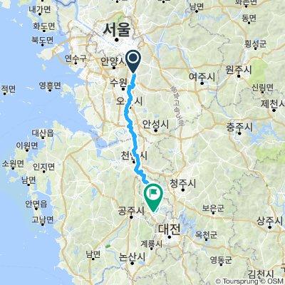 To-Sejong
