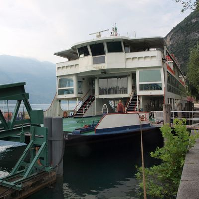 Torbole_Riva del Garda