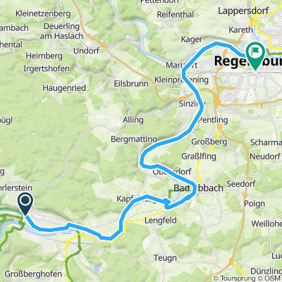 kelheim regensburg 1