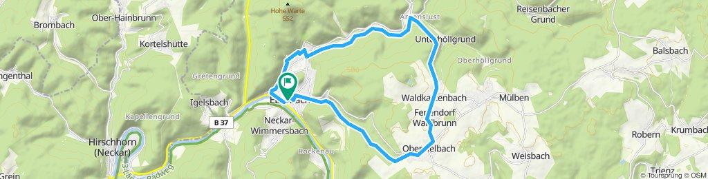 dielbach-katzenbach