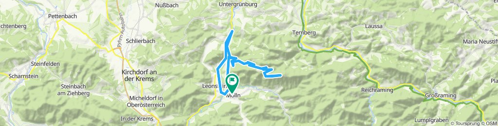 2019_MW_Schobersteinhütte